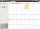 timenote时光笔记V2.38 官方版