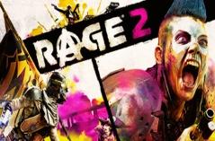 狂怒2·游戏合集