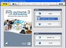 TMPGEnc DVD AuthorV3.1.2 汉化绿色特别版