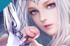 魔幻龙域·游戏合集