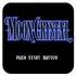 月光宝石 GBA版