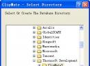 ClipMateV7.5.26 多国语言绿色特别版