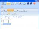 AllDup(重复文件清理软件)V4.0.42 官方中文版