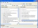 Rapid Environment Editor(系统环境变量编辑工具)V8.0.916 多国语言绿色免费版
