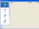 Nero 8 LiteV8.3.20.0 Build 1.20.2.1 多国语言优化安装版