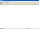 Task Coach(个人事务管理工具)V1.3.40 多国语言官方安装版