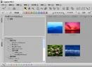 尼康照片浏览软件V2.2.6 官方安装版