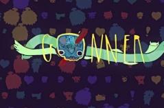 GoNNER·游戏合集