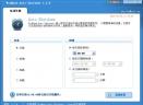 WinMend Auto ShutdownV1.2.8 绿色汉化免费版