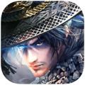 浪子剑客 V1.0 苹果版