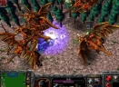 魔兽地图:最后的希望1.6黑暗之刃