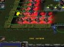 魔兽地图:僵尸世界V3.8 正式版