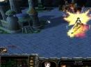 魔兽地图:秩序之战V1.2 正式版