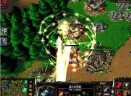 魔兽地图:Hero-LostTempleV1.05 最新版