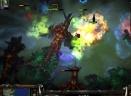 魔兽地图:旗谷争霸 谁是英雄V2.3 电脑版