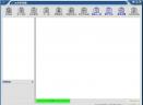 文件密码箱V2012.T 绿色免费版
