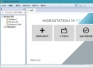 VMware Workstation Pro 14(虚拟机软件)V14.0.0 简体中文版