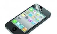 iphone语音控制怎么调用