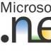 Microsoft .NET Framework(操作系统的编程框架)