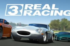 真实赛车3·游戏合集