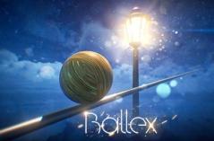 Ballex·游戏合集