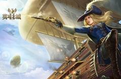 英雄之城II·游戏合集