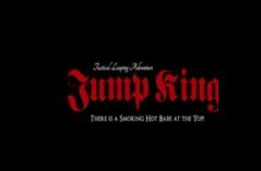 jump king·游戏合集