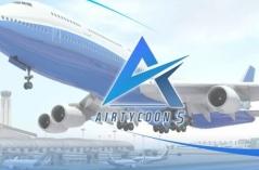 航空大亨5·游戏合集