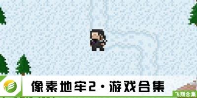 52z飞翔网小编整理了【像素地牢2·游戏合集】,提供像素地牢2游戏下载最新版本、像素地牢2汉化破解版(中文破解版)、像素地牢2无限金币。完整的角色成长计划,超多道具装备提供玩家体验,合理的装备搭配即可,同时玩法简单轻松,策略性很强,超多像素地牢冒险关卡等你突破。