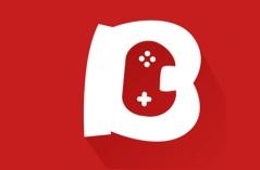 B游汇·软件合集