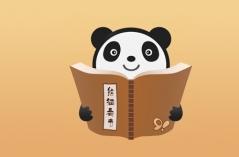 91熊猫看书版本大全