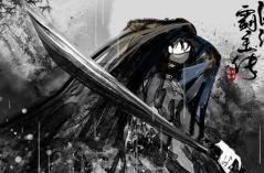 江湖霸主传·五分3D游戏 合集