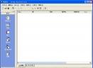Setup FactoryV6.0.0.3 零售版 汉化版