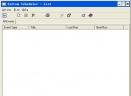 System SchedulerV3.82 英文绿色免费版