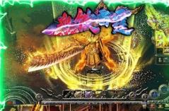 血饮雷霆·游戏合集
