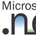 Microsoft .NET Framework3.5电脑版