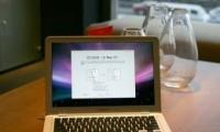 macbook air 2015笔记本电脑购买价格发布时间及配置介绍