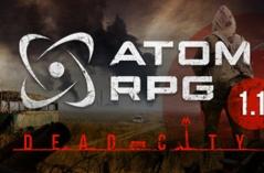 核爆RPG·游戏合集