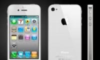 ipad充电器可以充iphone吗