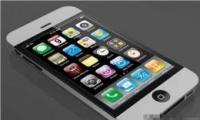 iphone与ipad固件区分方法