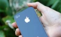 iphone4s wifi变灰解决方法
