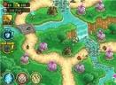 王国保卫战:起源电脑版