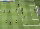 火柴人足球电脑版