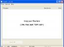i2pdfV1.0.43 英文绿色免费版