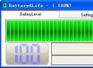 Battery4LifeV2.0 英文官方安装版