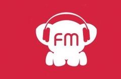 考拉FM版本大全