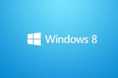 win8开始菜单软件下载_win8开始菜单小工具