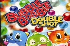 泡泡龙双重射击·游戏合集
