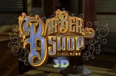 理发店模拟器3D·游戏合集