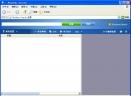Windows 桌面搜索V4.0forWindowsXP��w中文特�e版